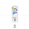OPULA screen cleaning kit Anti-Static น้ำยาทำความสะอาด