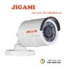 JIGAMI JM-1080PB4in1C