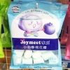 พร้อมส่ง ** Joymeet Marshmallow [Blueberry] มาร์ชแมลโล กลิ่นบลูเบอร์รี่ บรรจุ 80 กรัม