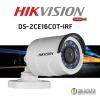 HIKVISON DS-2CE16C0T-IRF