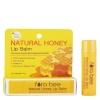 สินค้าฝากขาย : ลิปบาล์มบำรุงฝีปากสูตรผสมน้ำผึ้ง