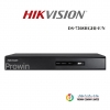 HIKVISION DS-7208HGHI-F1/N (NEW)
