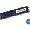 Ram DDR3 16GB (16GBx1) BUS ECC-R Register 1866 14900 OWC For MacPro Late 2013