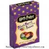 พร้อมส่ง ** Harry Potter Bertie Botts JELLY BEANS เจลลี่บีน แฮรี่ พอตเตอร์ บรรจุ 34 กรัม