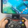 จอยเกม ROV ใช้กับมือถือ Wiko View XL