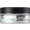 ++พร้อมส่ง++ BANILA CO PRIME PRIMER FINISH POWDER 12g