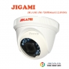 JIGAMI JM-720PD4in1C(2.8MM)