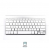 Apple Wireless Keyboard A1314 เกรด A