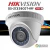 HIKVISION DS-2CE56C0T-IRF(2.8mm)
