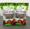 สมุนไพรบ้านคุณยาย มายเฮิร์บ Mine herb (สมุนไพรอบแห้งชนิดต้ม)