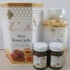 (แบ่งขาย 30 เม็ด แบ่งออกจากขวด 365 เม็ด ใส่ขวดเล็กให้ ) นมผึ้งAngel's Secret Maxi1,650mg.6% ผสมน้ำมันอิฟนิ่ง พริมโรส ชนิดซอฟเจลสูตรพิเศษ เข้มข้นที่สุด ดูดซึมดีที่สุด ทานแล้วไม่อ้วน