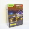 กล้องติดรถยนต์ Super HD รุ่น Proof-Platinum II
