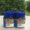 น้ำผึ้งมานูก้า (Manuka Honey) ราชินีแห่งน้ำผึ้ง บำรุงผิวให้ดูเด็กกว่าวัย ฟื้นฟูร่างกายอย่างเห็นได้ชัด จากนิวซีแลนด์ ขนาด 250 กรัม