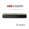 HIKVISION DS-7616NI-E2/8P