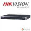 ็Hikvision DS-7616NI-K2/16P