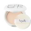 ++พร้อมส่ง++Eglips Oil Cut Powder Pact 8g ตลับสีขาว สำหรับควบคุมความมัน