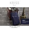 กระเป๋าเก็บกุญแจ KRISS สีกรม