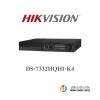 HIKVISION DS-7332HQHI-K4