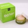 Acno5 Anti-acne whitening mask มาร์กลดสิว แก้ปัญหาสิวที่ต้นเหตุ ขนาด 30 กรัม มีอย.