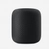 Apple HomePod Black ลำโพงอัจฉริยะ พร้อม Siri ในตัว