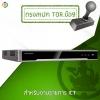 HIKVISION DS-7608NI-K2 (TOR. ข้อ 9)