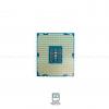 E5-1650V2 CPU 3.5GHz 6 Core MacPro 2013