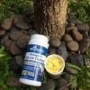 goodhealth Omega3 Fish Oil 1,000 mg. นำมันปลา จาก New Zealand บรรจุ 70 เม็ด