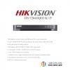 Hikvision DS-7204HQHI-K1/P