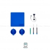 OWC Kit for iMac 2011 model HDD Replacement