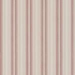 wallpaper ราคา 250-550