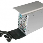 614-0407 SVC,PWR SPLY,980W,EUP6 Mac Pro (Early 2009),(Mid 2010),(Mid 2012)