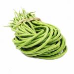 ถั่วฝักยาวเขียว - ซอง 10-20 เมล็ด