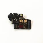 "923-00440 Board Audio Jack For MacBook 12"" Retina 2015 A1534 820-4049-B แจ๊คหูฟัง แมคบุ๊ค 12 นิ้ว"