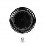 Apple inlet For Macpro 2013 A1481 ฝาตูดเครื่องแมคโปร ปี 2013