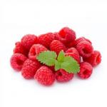 Raspberry Giant (ราสเบอรี่ยักษ์)