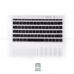 "923-01088 Keyboard Button Set US, ชุดปุ่มภาษาอังกฤษ MacBook Pro Retina 13"" 2016 No Touch Bar"