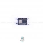 iPhone 7 Earpiece Speaker