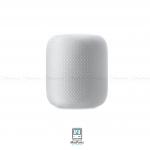 Apple HomePod ลำโพงอัจฉริยะ พร้อม Siri ในตัว