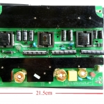 power supply TV 26-40นิ้ว