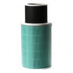 ไส้กรอง Mi Air Purifier (2,2S,PRO)