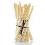 Japan Asparagus - หน่อไม้ฝรั่งขาวญี่ปุ่น