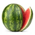 Water Melon Aalam Daksh