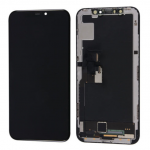 iPhone X Display Assembly (LCD, Front Panel/Digitizer Only)