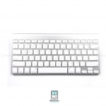 Apple Wireless Keyboard A1314 เกรด B