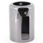 Apple Case Cylinder For Mac Pro 2013 A1481 ฝาครอบแมคโปร ปี 2013