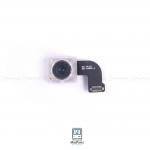 iPhone 7 Rear Camera, กล้องหลัง ไอโฟน 7