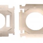 Scissor Clip
