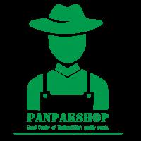 ร้านPANPAKSHOP SEED & PLANT