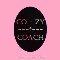 ร้านกระเป๋าหนังวัวแท้ กระเป๋าหนัง นำเข้าจากฝรั่งเศส BY Co-zycoach
