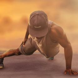 7 สาเหตุที่ทำให้ระบบภูมิคุ้มกันในร่างกายเสียหาย